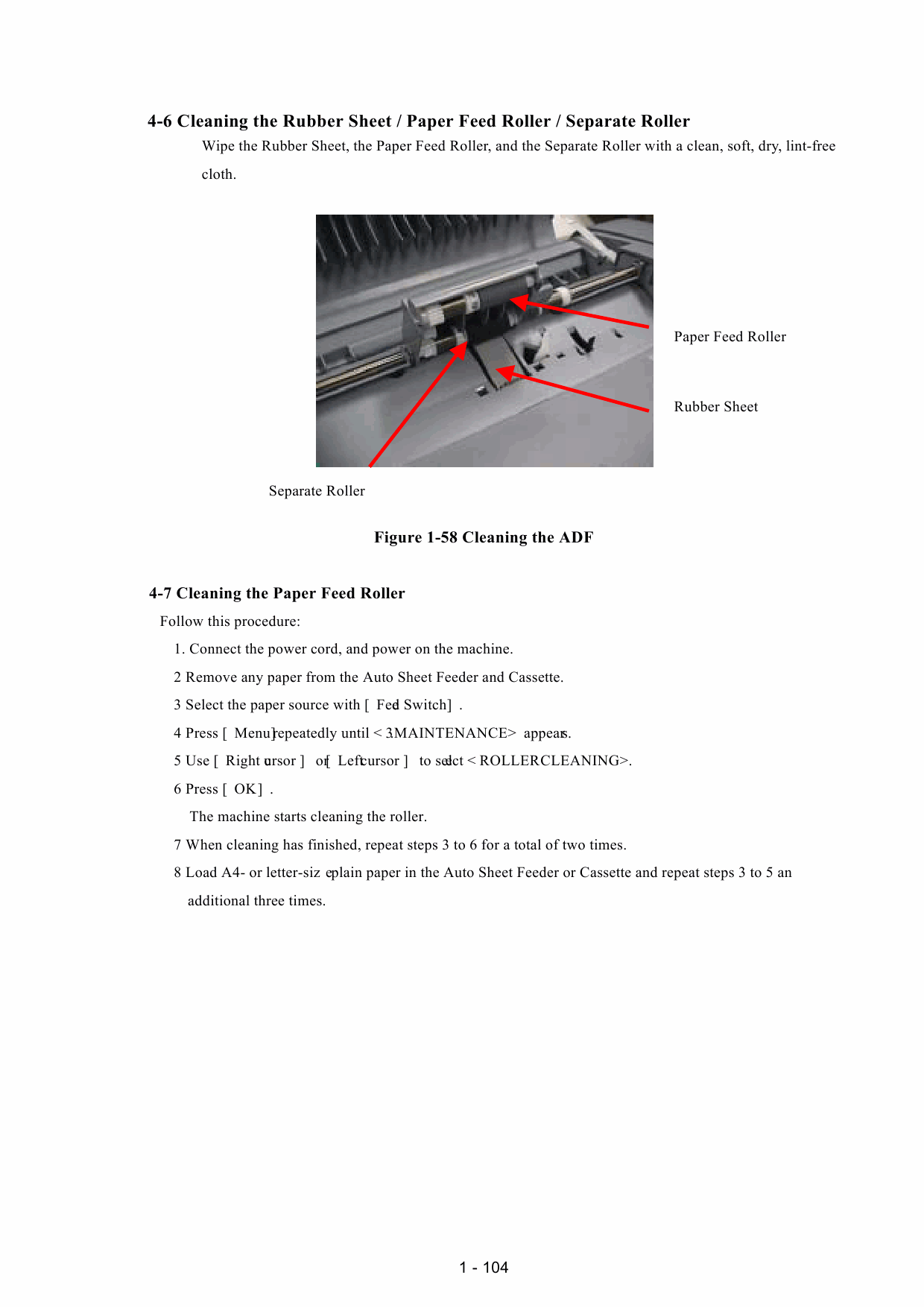 Canon_pixma_mp970_service_and_repair_manual_parts_catalog by lan.